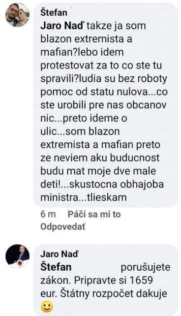 jaroslav nad