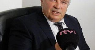 radacovsky
