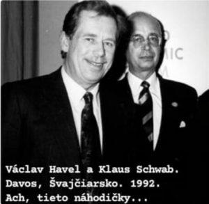 havel schwab